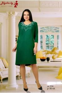 Платье женское TN-224-3