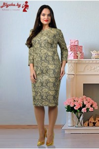 Платье женское TN-228