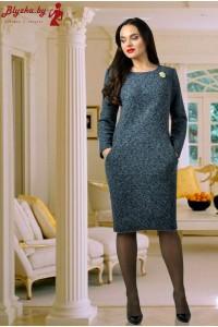 Платье женское TN-231