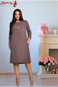 Платье женское TN-208-3