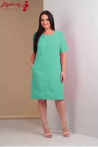 Платье женское TN-208K