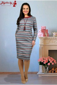 Платье женское TN-229/1