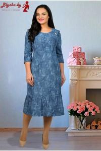 Платье женское TN-233
