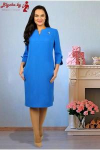 Платье женское TN-234-1