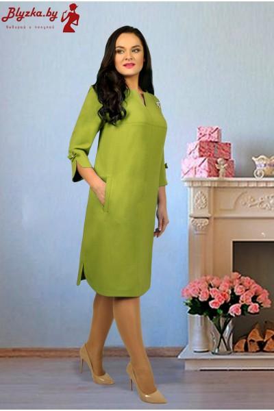 Платье женское TN-234-2-100