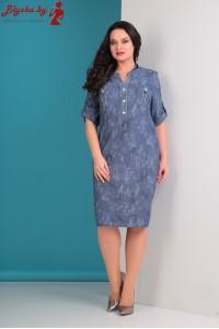 Платье женское TN-235