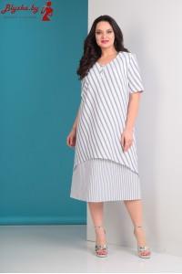 Платье женское TN-236