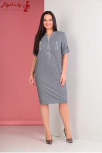 Платье женское TN-237