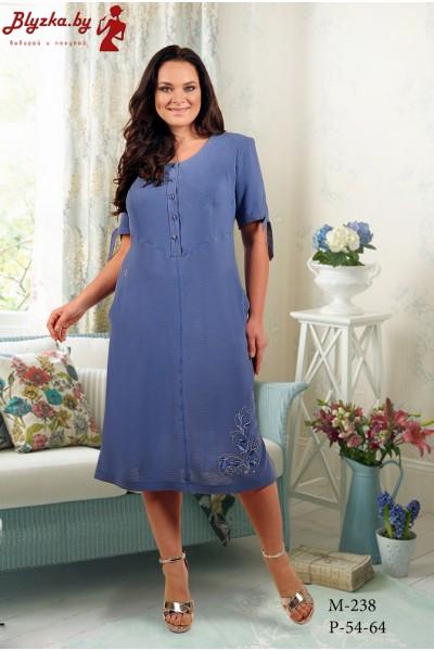 Платье женское TN-238