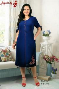 Платье женское TN-238-2