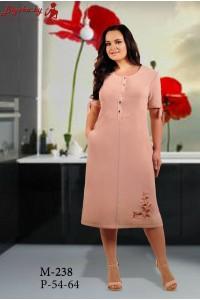 Платье женское TN-238-3