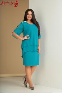 Платье женское TN-247
