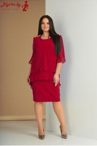 Платье женское TN-247-2