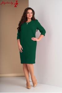 Платье женское TN-248-2