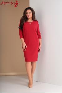 Платье женское TN-248