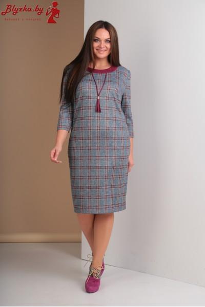 Платье женское TN-249-100