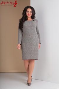 Платье женское TN-257