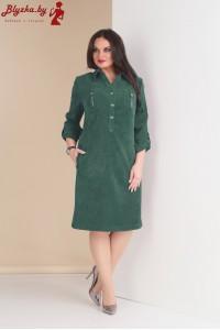 Платье женское TN-258-3