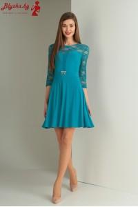 Платье женское TN-140