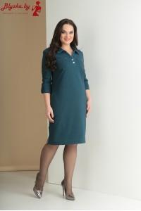 Платье женское TN-262-2