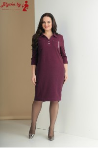 Платье женское TN-262