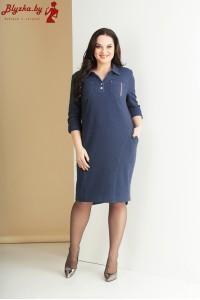 Платье женское TN-262-3