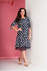 Платье женское TN-265/1