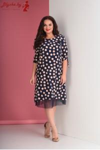Платье женское TN-265/1-2