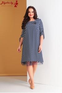 Платье женское TN-265-2