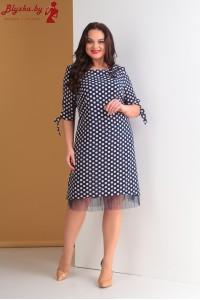 Платье женское TN-265