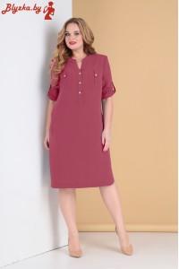 Платье TN-284