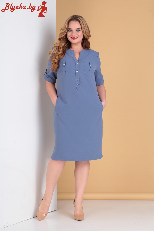 Платье женское TN-284-2