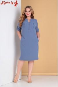 Платье TN-284-2