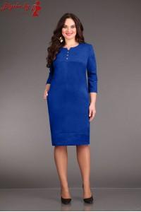 Платье женское TN-214