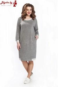 Платье женское Tz-151