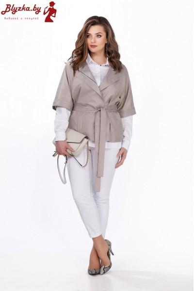 Куртка женская Tz-169