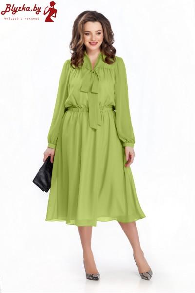 Платье женское Tz-144-3