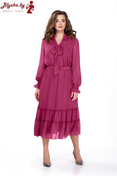Платье женское Tz-157-4