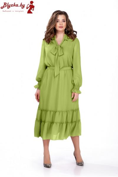 Платье женское Tz-157-5