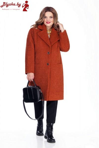 Пальто женское Tz-259