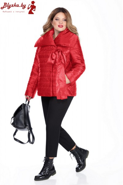 Куртка женская Tz-261-2