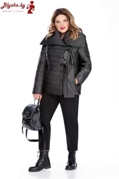 Куртка женская Tz-261