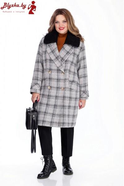 Пальто женское Tz-264