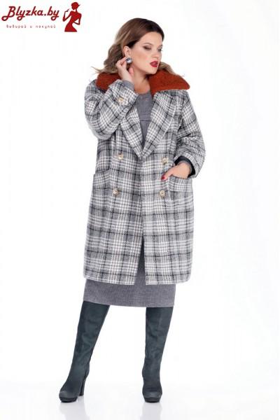 Пальто женское Tz-264-2