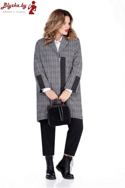 Пальто женское Tz-266