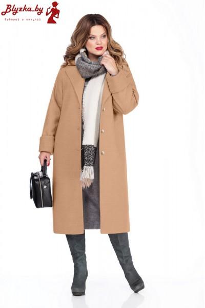 Пальто женское Tz-267-2