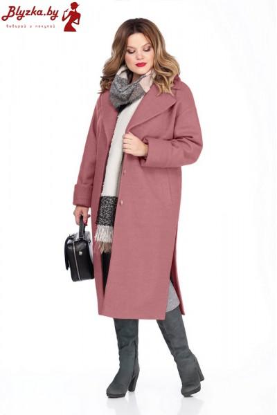 Пальто женское Tz-267-3