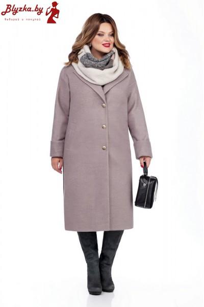 Пальто женское Tz-267