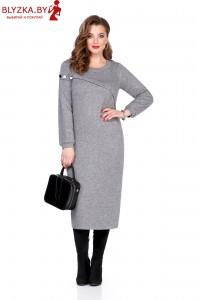 Платье Tz-110-2