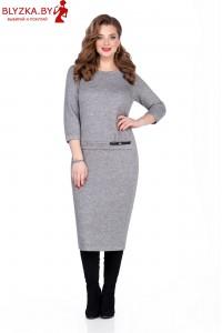 Платье Tz-115-2